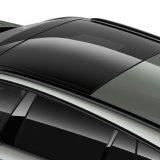 autonet.hr_Peugeot_508_SW_First_Edition_2018-10-02_014