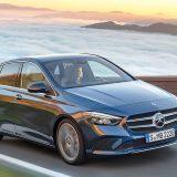 autonet.hr_Mercedes-Benz_B_klasa_2018-10-02_005