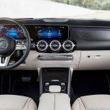 autonet.hr_Mercedes-Benz_B_klasa_2018-10-02_011