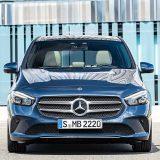 autonet.hr_Mercedes-Benz_B_klasa_2018-10-02_012