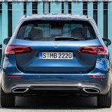 autonet.hr_Mercedes-Benz_B_klasa_2018-10-02_013