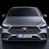 autonet.hr_Mercedes-Benz_B_klasa_2018-10-02_017