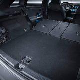 autonet.hr_Mercedes-Benz_B_klasa_2018-10-02_020