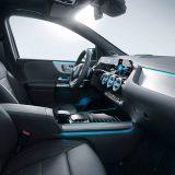 autonet.hr_Mercedes-Benz_B_klasa_2018-10-02_021