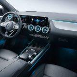 autonet.hr_Mercedes-Benz_B_klasa_2018-10-02_022