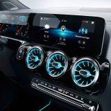 autonet.hr_Mercedes-Benz_B_klasa_2018-10-02_023