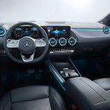 autonet.hr_Mercedes-Benz_B_klasa_2018-10-02_025