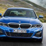 autonet.hr_BMW_serija_3_2018-10-02_005