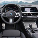autonet.hr_BMW_serija_3_2018-10-02_012