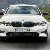 autonet.hr_BMW_serija_3_2018-10-02_021