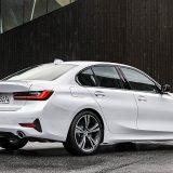 autonet.hr_BMW_serija_3_2018-10-02_025