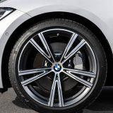 autonet.hr_BMW_serija_3_2018-10-02_027