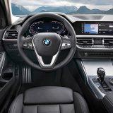 autonet.hr_BMW_serija_3_2018-10-02_028