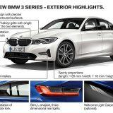 autonet.hr_BMW_serija_3_2018-10-02_039