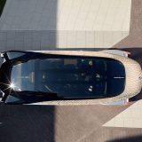 autonet.hr_Renault_EZ-Ultimo_2018-10-03_002