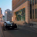 autonet.hr_Renault_EZ-Ultimo_2018-10-03_006
