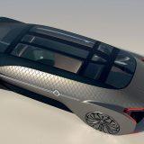autonet.hr_Renault_EZ-Ultimo_2018-10-03_012