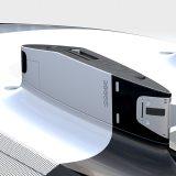autonet.hr_Citroën_koncept_2018-10-04_003