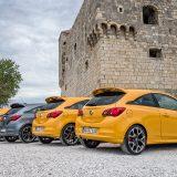 autonet.hr_Opel_Corsa_GSi_prezentacija_2018-10-15_005