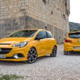 autonet.hr_Opel_Corsa_GSi_prezentacija_2018-10-15_007