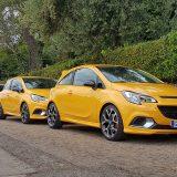 autonet.hr_Opel_Corsa_GSi_prezentacija_2018-10-15_008