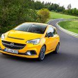 autonet.hr_Opel_Corsa_GSi_prezentacija_2018-10-15_009