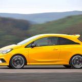 autonet.hr_Opel_Corsa_GSi_prezentacija_2018-10-15_010