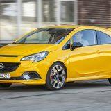 autonet.hr_Opel_Corsa_GSi_prezentacija_2018-10-15_011