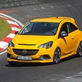 autonet.hr_Opel_Corsa_GSi_prezentacija_2018-10-15_012