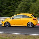 autonet.hr_Opel_Corsa_GSi_prezentacija_2018-10-15_013
