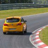 autonet.hr_Opel_Corsa_GSi_prezentacija_2018-10-15_014