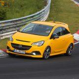 autonet.hr_Opel_Corsa_GSi_prezentacija_2018-10-15_015