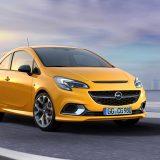 autonet.hr_Opel_Corsa_GSi_prezentacija_2018-10-15_019