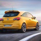 autonet.hr_Opel_Corsa_GSi_prezentacija_2018-10-15_020