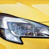 autonet.hr_Opel_Corsa_GSi_prezentacija_2018-10-15_021