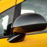 autonet.hr_Opel_Corsa_GSi_prezentacija_2018-10-15_022