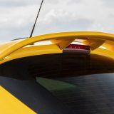 autonet.hr_Opel_Corsa_GSi_prezentacija_2018-10-15_024