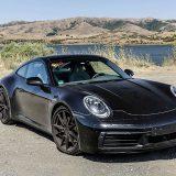 autonet.hr_Porsche_911_2018-10-15_002