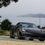 autonet.hr_Porsche_911_2018-10-15_006