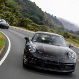 autonet.hr_Porsche_911_2018-10-15_008