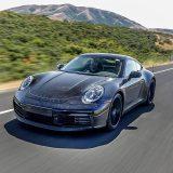 autonet.hr_Porsche_911_2018-10-15_012