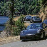autonet.hr_Porsche_911_2018-10-15_013