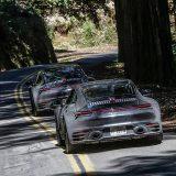 autonet.hr_Porsche_911_2018-10-15_014