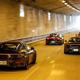 autonet.hr_Porsche_911_2018-10-15_018