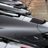 autonet.hr_Porsche_911_2018-10-15_020