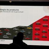 autonet.hr_Audi_plan_prodaja_2019_2018-10-16_001