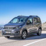 autonet.hr_Peugeot_Rifter_prezentacija_2018-10-17_005