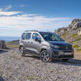 autonet.hr_Peugeot_Rifter_prezentacija_2018-10-17_015