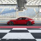 autonet.hr_Porsche_Panamera_GTS_2018-10-16_002