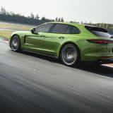 autonet.hr_Porsche_Panamera_GTS_2018-10-16_003